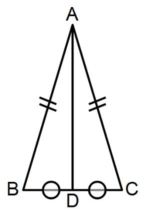 ... 中学数学「図形編1」 | orangeProse : 中学 数学 証明 : 中学