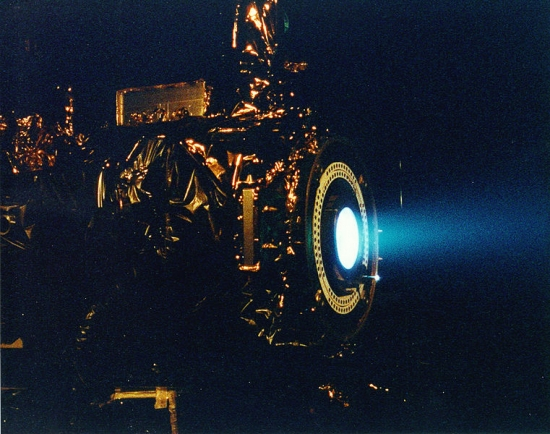 761px-Ion_Engine_Test_Firing_-_GPN-2000-000482.jpg