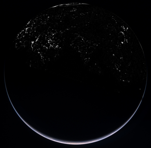 OSIRIS_view_of_Earth_by_night.jpg