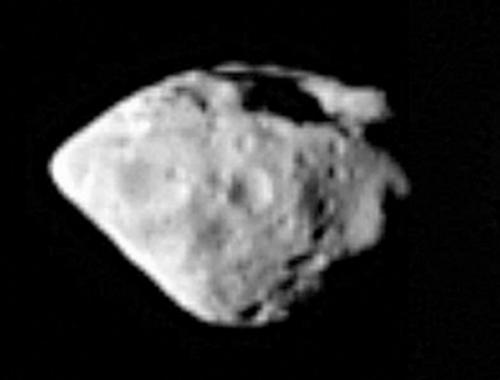 Steins-Rosetta.jpg