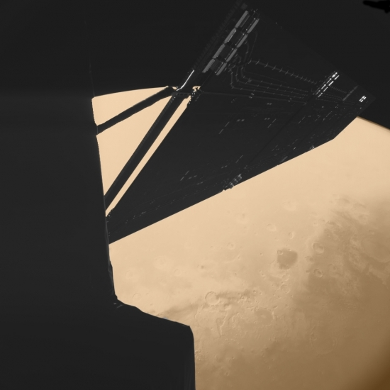 Stunning_image_of_Rosetta_above_Mars_taken_by_the_Philae_lander_camera.jpg