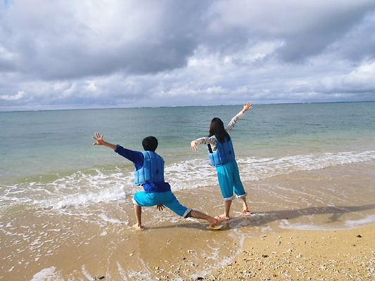 140212kashiwabara10.jpg