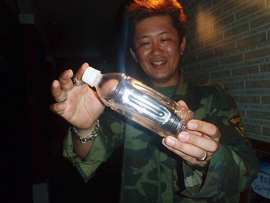 140325takahashi4.jpg