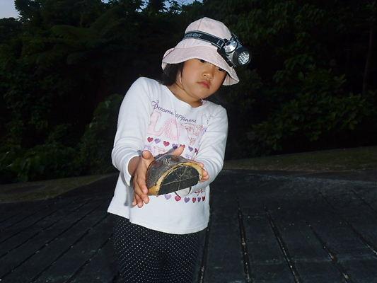 140419ishikawa3.jpg