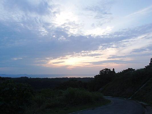140508nakagawa2.jpg