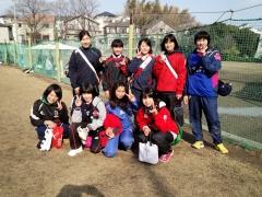 2014-02-16-01.jpg