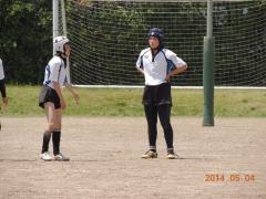 2014-05-04-N010.jpg