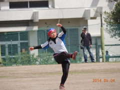2014-05-04-N012.jpg