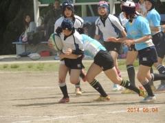 2014-05-04-N016.jpg