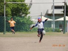 2014-05-04-N017.jpg