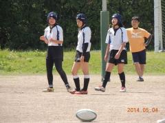 2014-05-04-N020.jpg