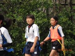 2014-05-04-N027.jpg