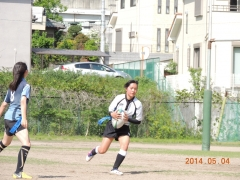 2014-05-04-N031.jpg
