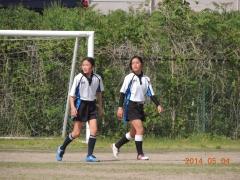 2014-05-04-N033.jpg