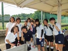 2014-05-04-N035.jpg