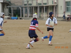 2014-07-20_110.jpg