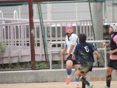 2014-07-20_127.jpg