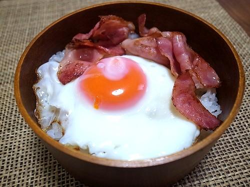 medamayaki20140306.jpg