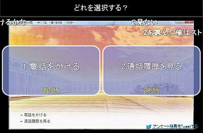 kimito-kanojto-kanojono-niconama-choose.jpg