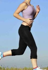 マラソン膝痛201432
