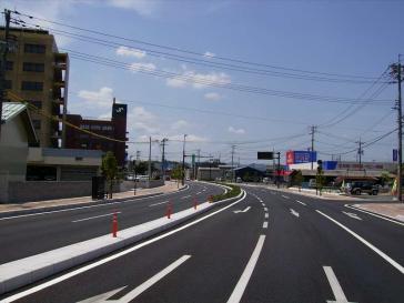 名古屋膝痛201437