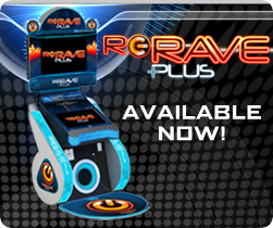 ReRavePlus_AvailableNow.png