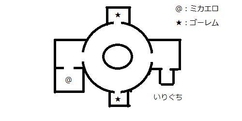 20140629-1.jpg