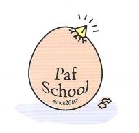 pafschoolstaff