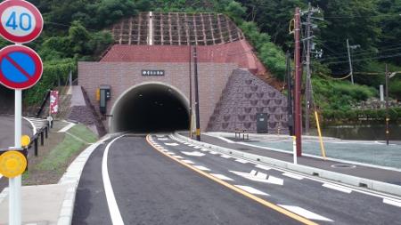 小川側(1) (450x253)