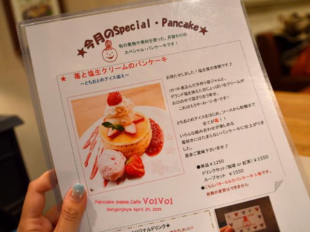 DSC_0309のコピー