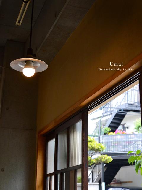DSC_0386mのコピー
