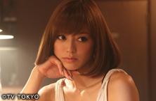komiyama1.jpg
