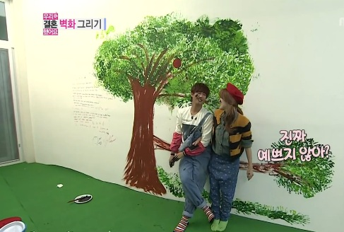wegotmarried3456.jpg