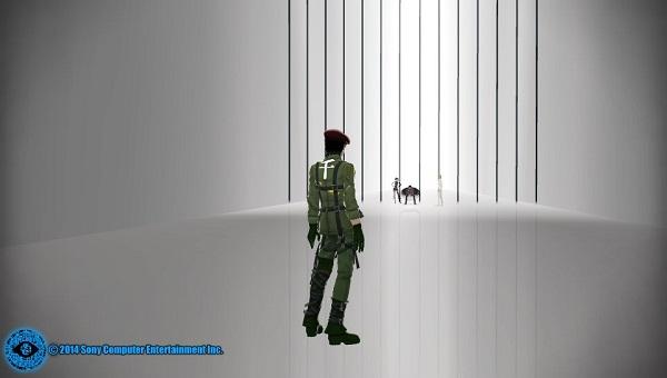 PSVITA PSVITATV フリーダムウォーズ FREEDOMWARS プレイ日記 懲役100万年 アクセサリ アドホックパーティ 未対応 天獄 ボランティア