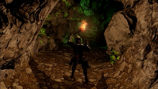 PS3 DARKSOULⅡ ダークソウル2 持たざるもの プレイ日記 心が折れそう クズ底 毒人形 巨大アリ 倒していいの?闇霊  肉断ちのマリダ