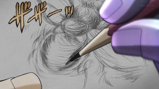 アニメ ジョジョの奇妙な冒険 スターダストクルセイダーズ DIO スタンド 空条承太郎 スタープラチナ