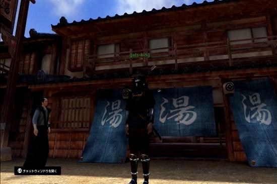 PS3 PShome トロフィーコンプ プレイ日記 ラウンジ 旅日記