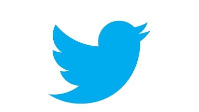 ツイッター 隠しコマンド 青い鳥 一回転