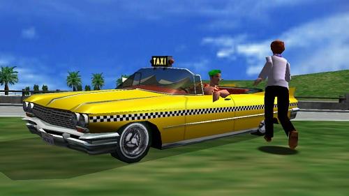 PS3 WiiU ソニック&オールスターレーシング TRANSFORMED スペースチャンネル5 うらら クレイジータクシー 戦斧 ゴールデンアックス