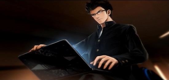 PS3 魔都紅色遊撃隊 オカルトゲーム 今井秋芳 ゴーストイズマネー 感想 プレイ日記
