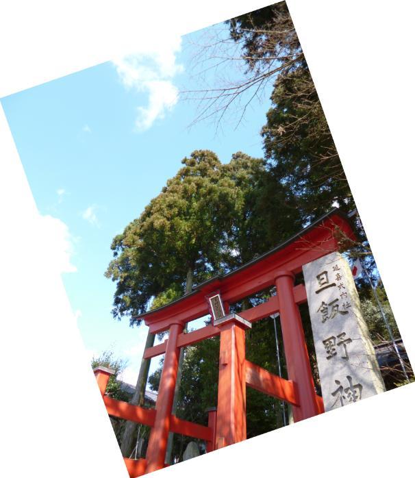 140309旦飯野神社1