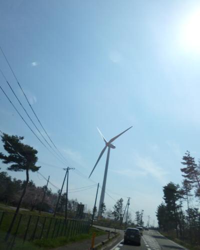 140413風車