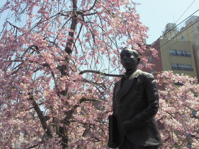 140415桜