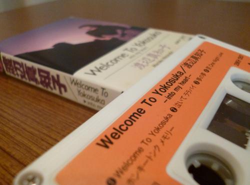 140429カセットテープ