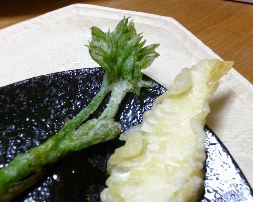 140506筍天ぷら3