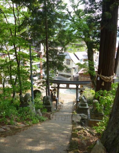 140525野沢温泉5湯澤神社