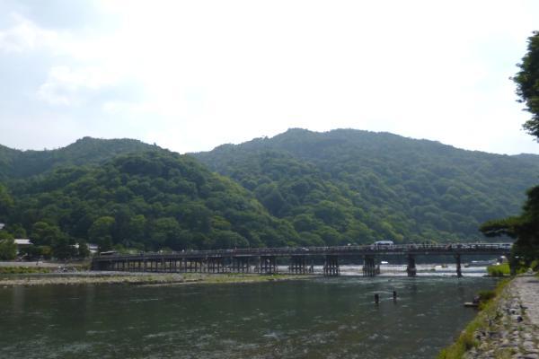 140615嵐山6