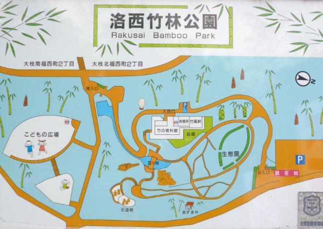 140615竹林公園4