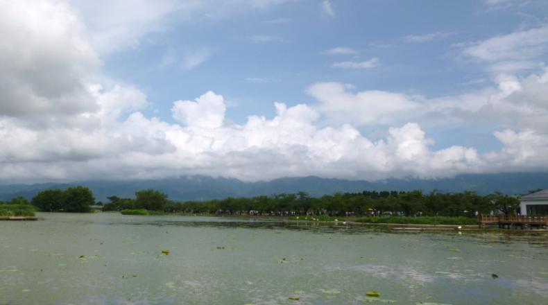 140629瓢湖3
