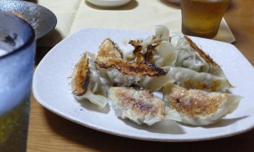 140810餃子2